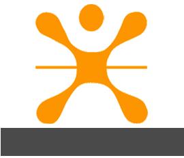Fundación Caminando Utopias para la inclusión digital y laboral